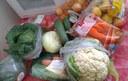 Vorbereitung auf die Suppenwoche 2014